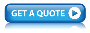 Get a Quote 300x110