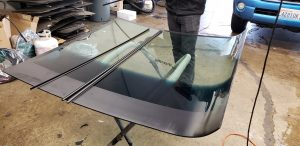 Windshield Replacement in Snohomish County - Trust The Experts