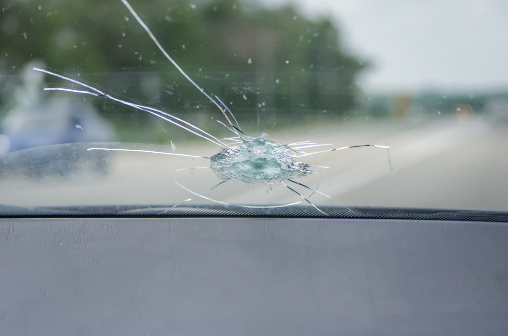 Discover Top Quality Windshield Installation & Repair Service In Seattle