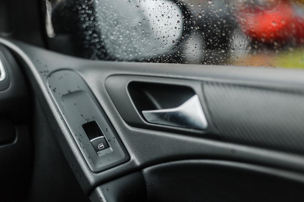 Window Won't Work? Time To Get Auto Regulator Door Window Replacement In Duvall